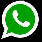 Envianos un WhatasApp